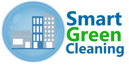 Smart Green Cleaning LLC